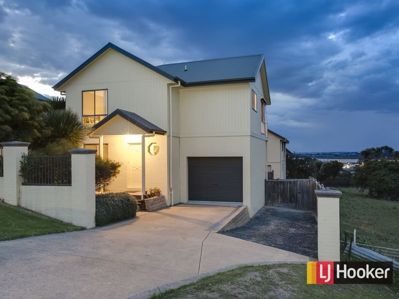 Unit 1/39-41 Panorama Drive, San Remo, Vic 3925