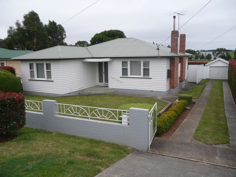 42 East Barrack Street, Deloraine, Tas 7304