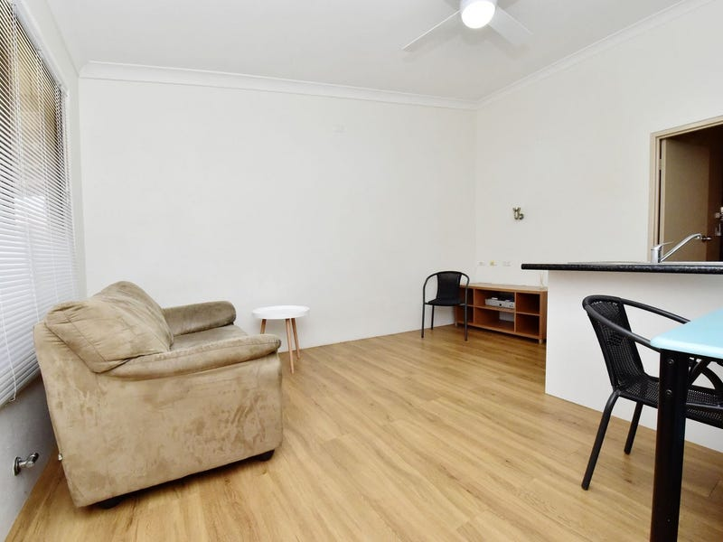 20/26 Palm Place, Ross, NT 0873