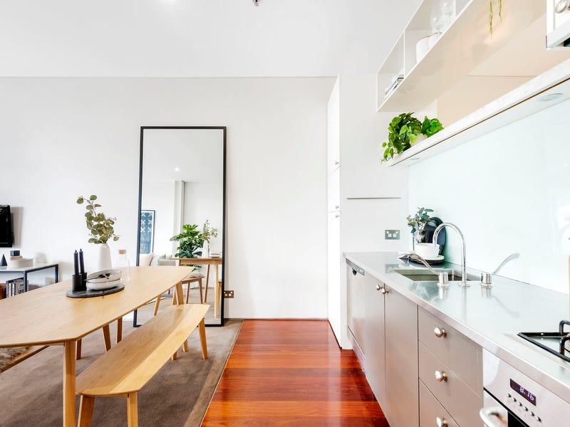 406/1 Layton Street, Camperdown, NSW 2050