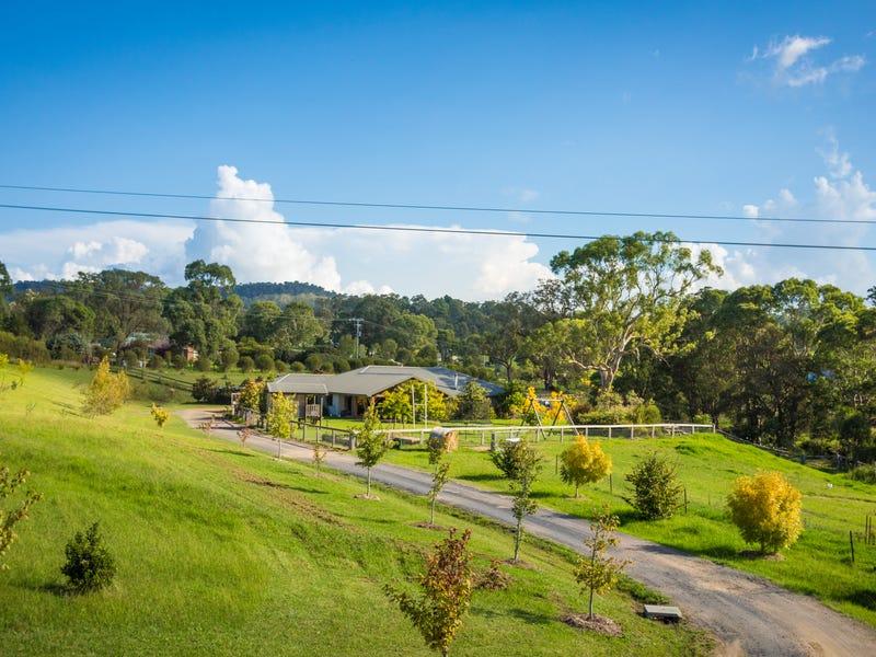1333 Tathra Road,, Bega, NSW 2550