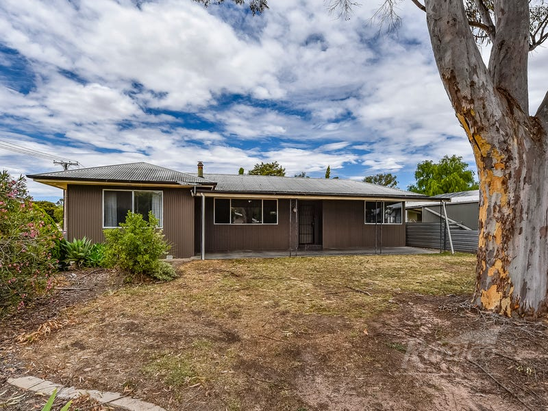 5 Fullarton Street, Bordertown, SA 5268