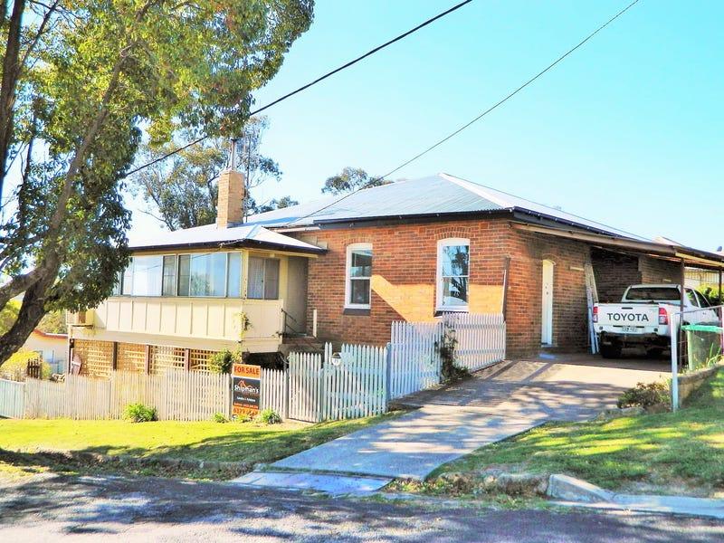 21 Buchanan St, Kandos, NSW 2848