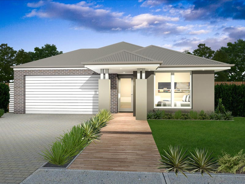 Lot 231 Stage 1, Mulberry Grove, Box Hill