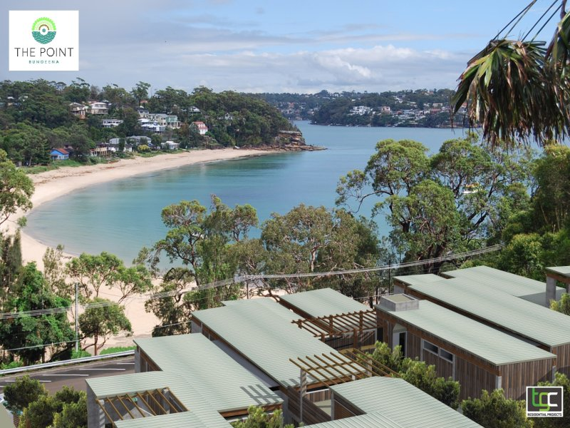 7/96-98 Loftus Street, Bundeena, NSW 2230