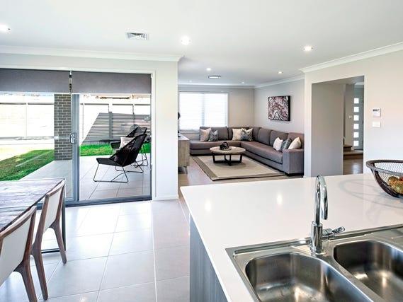 Lot 617 Ashburton Crescent, Schofields, NSW 2762