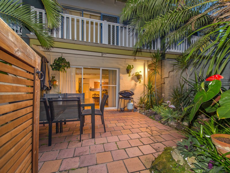 2/25 Coral Tree Avenue, Noosa Heads, Qld 4567