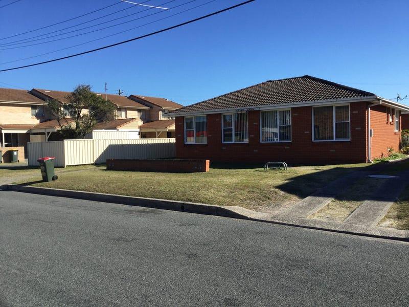 4/98 Kurrajong Street, Windang, NSW 2528