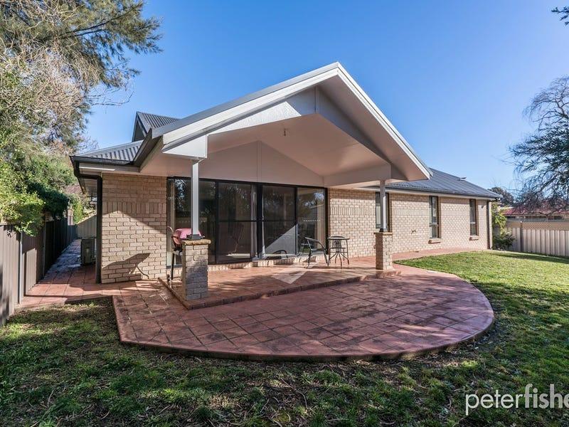 2/189 Dalton Street, Orange, NSW 2800