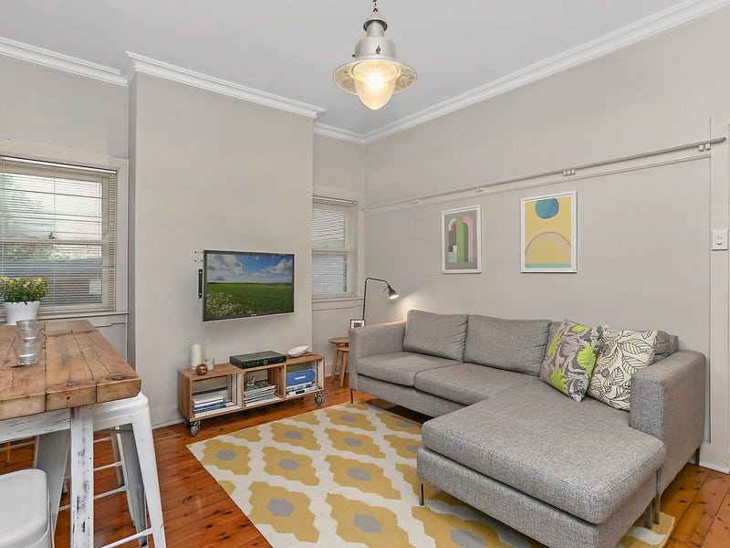 3/9 Bennett Street, Bondi, NSW 2026