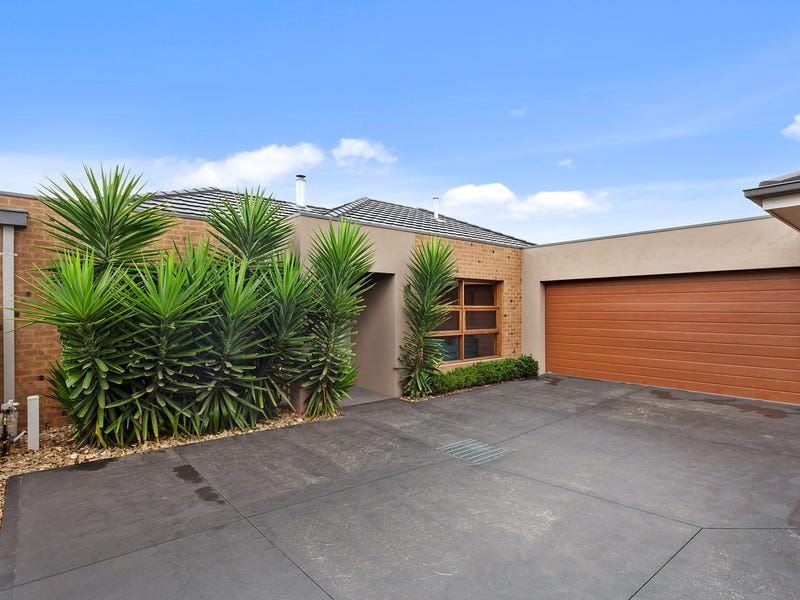 53a Coniston Avenue, Airport West, Vic 3042