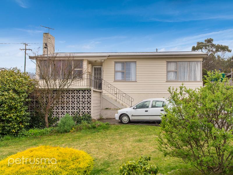 3 Fuchsia Road, Risdon Vale, Tas 7016