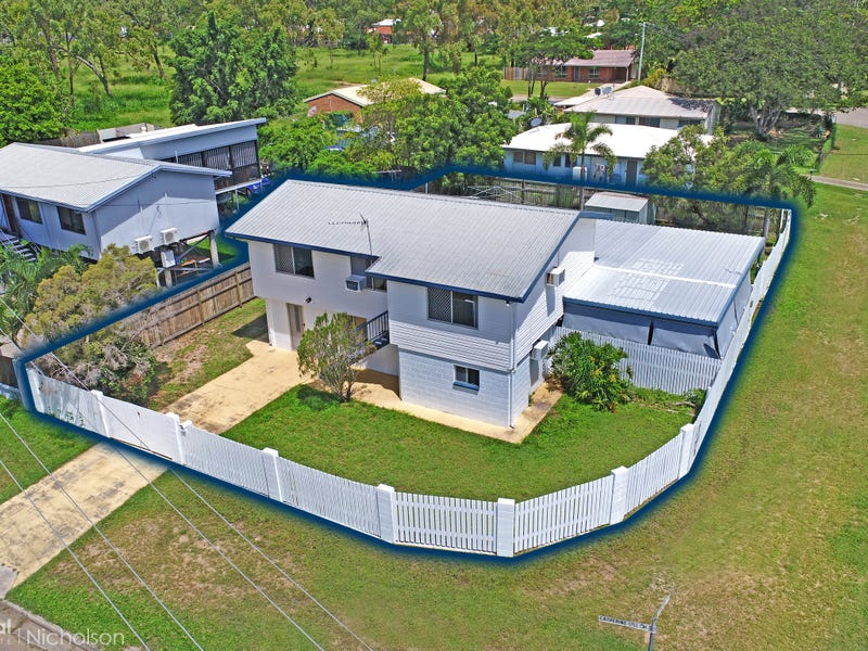 44 Catherine Crescent, Kelso, Qld 4815