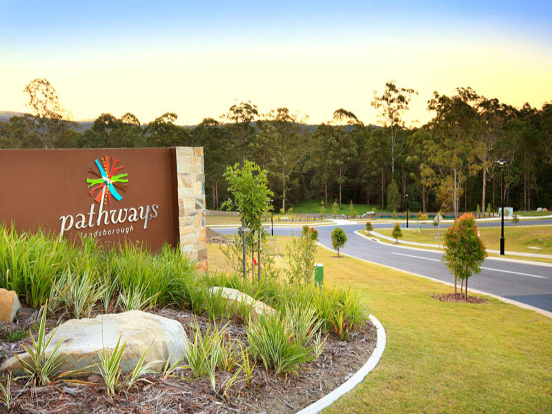 Lot 51, Jarrah Way, Landsborough, Qld 4550