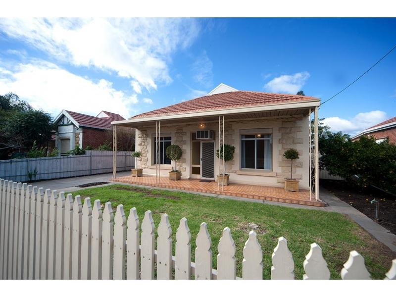 Sold Properties Torrensville