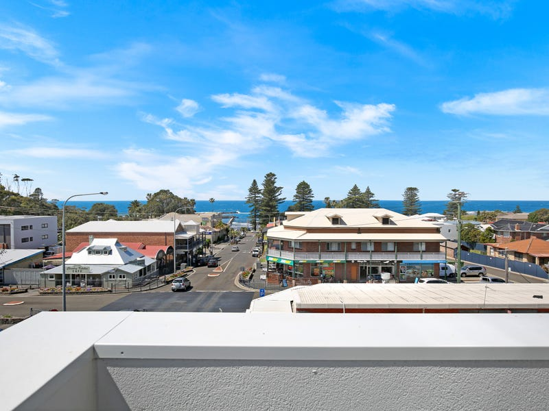 9/23 Addison Street, Shellharbour, NSW 2529