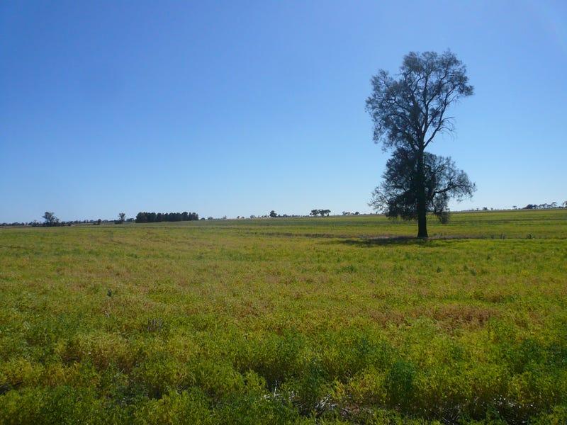 Nicholson Road, Boolite via, Warracknabeal, Vic 3393