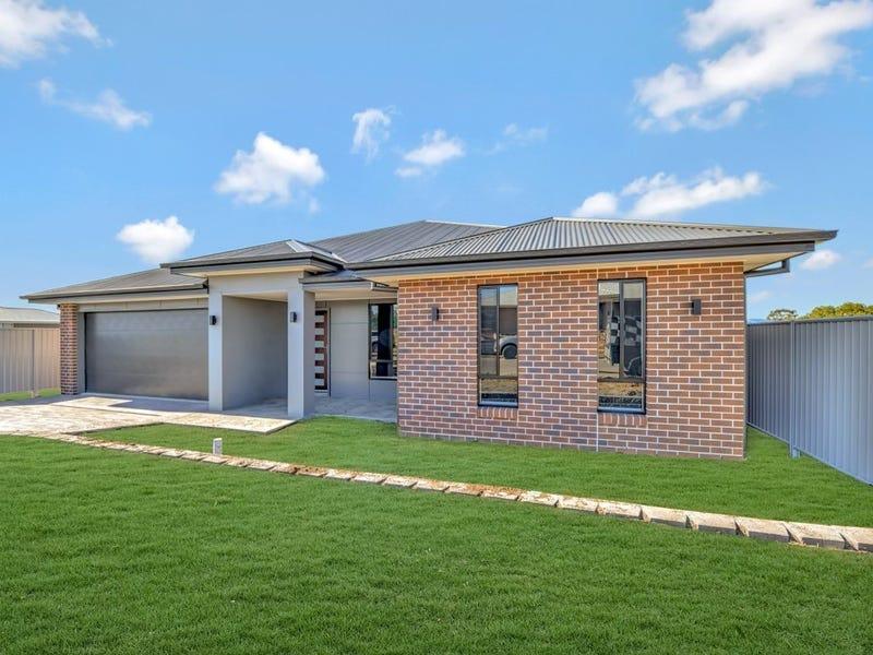 13 Palomino Place, Tamworth, NSW 2340