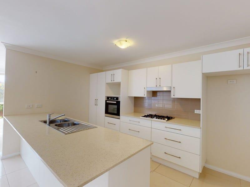 2 Edward Windeyer Way, Raymond Terrace, NSW 2324