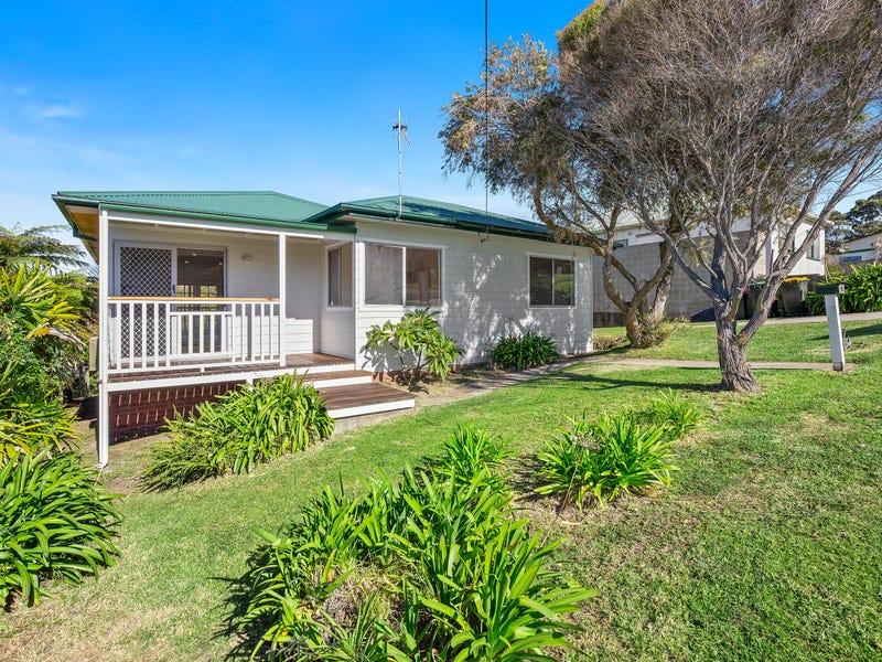 8 Ernest Street, Dalmeny, NSW 2546