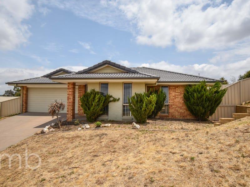 9 Ramsay Close, Orange, NSW 2800