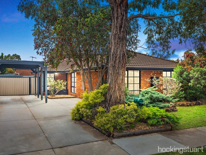 16a Wilson Crescent, Hoppers Crossing, Vic 3029