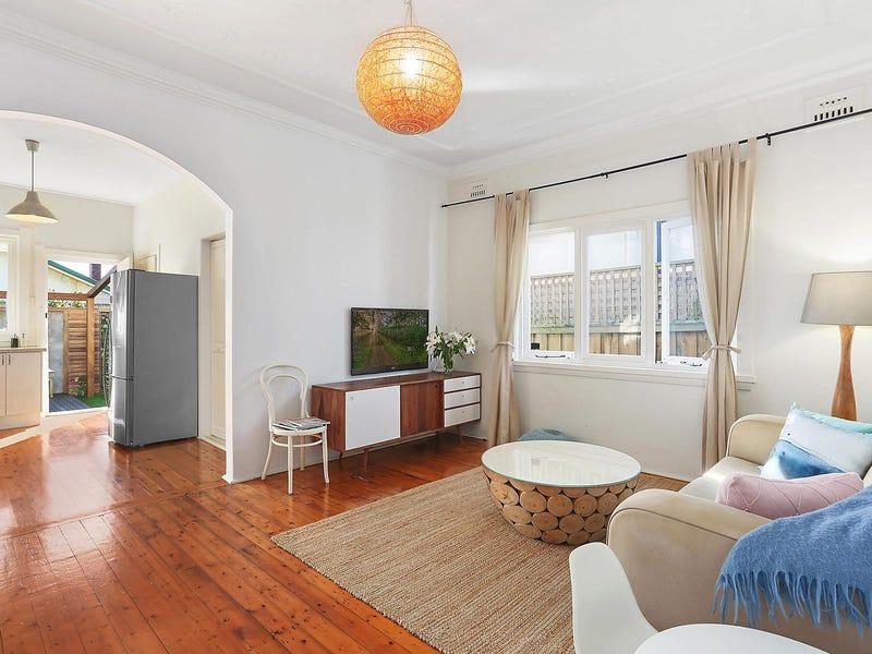 28 Devonshire Street, Crows Nest, NSW 2065