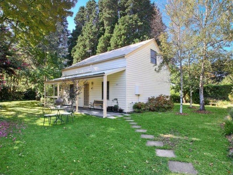 12A Shepherd Street, Bowral, NSW 2576