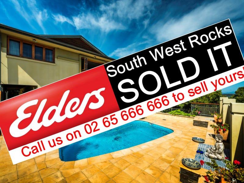 36 Ocean Street, South West Rocks, NSW 2431