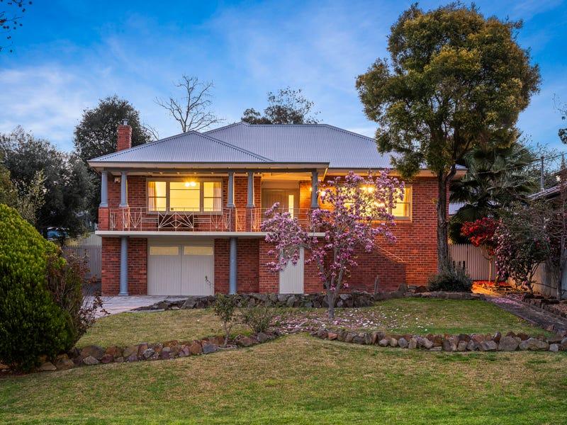 613 Paine Street, Albury, NSW 2640