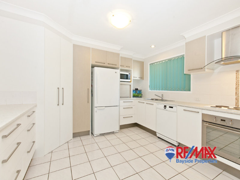 Address Available On Request Capalaba Qld 4157 Property Details