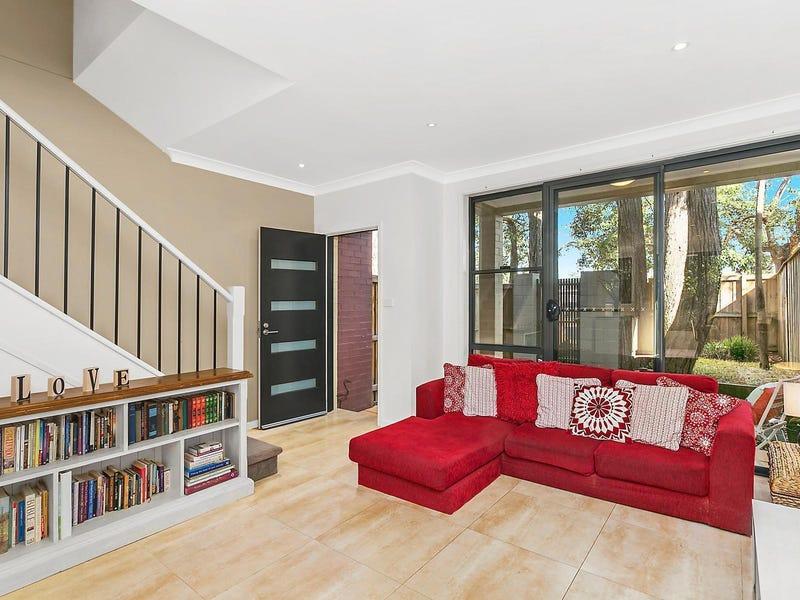 5/17 Haldane Street, Asquith, NSW 2077