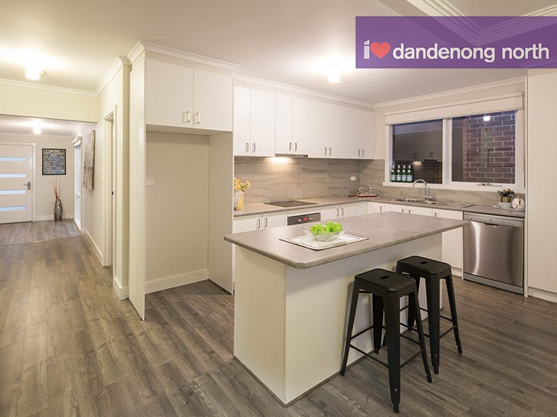 2 Rosemont Court, Dandenong North, Vic 3175