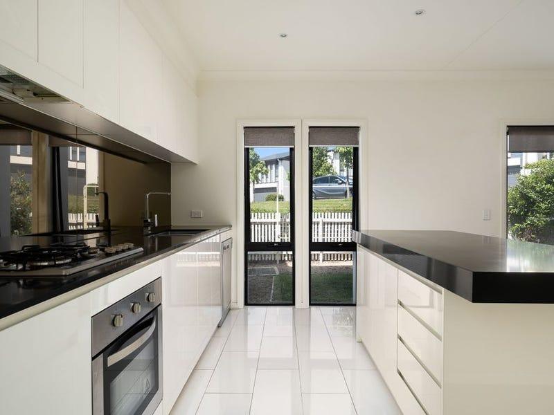 10 Rocks Street, Kellyville, NSW 2155