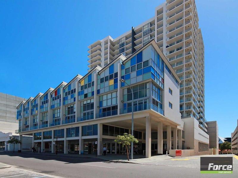 76/996 Hay Street, Perth, WA 6000