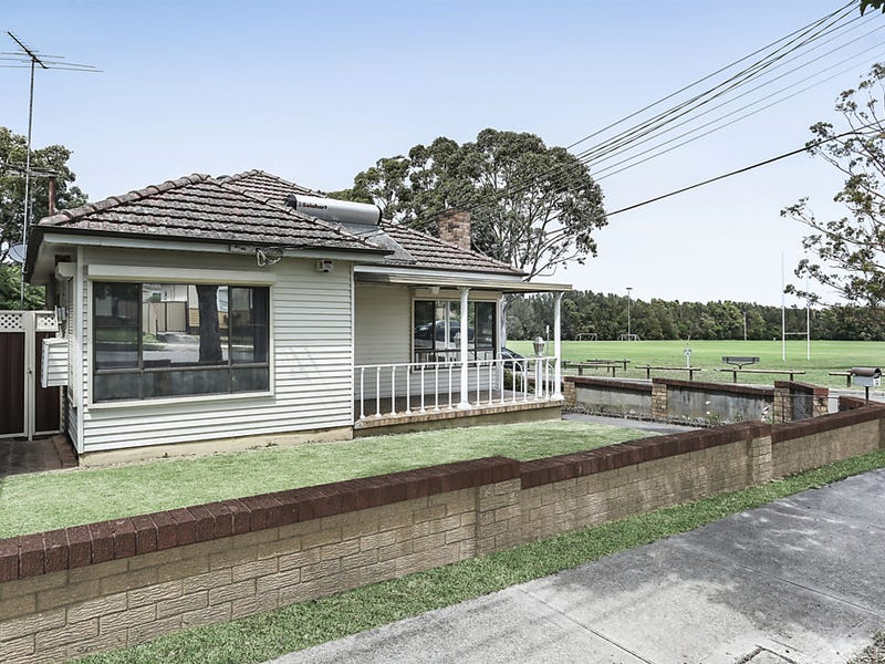 77 Coleridge Street, Riverwood, NSW 2210