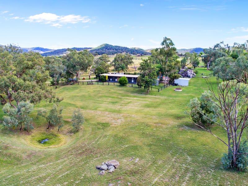 58  Roses Lane, Tintinhull, NSW 2352