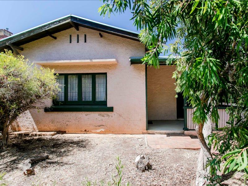 10 Bevington Road, Glenunga, SA 5064