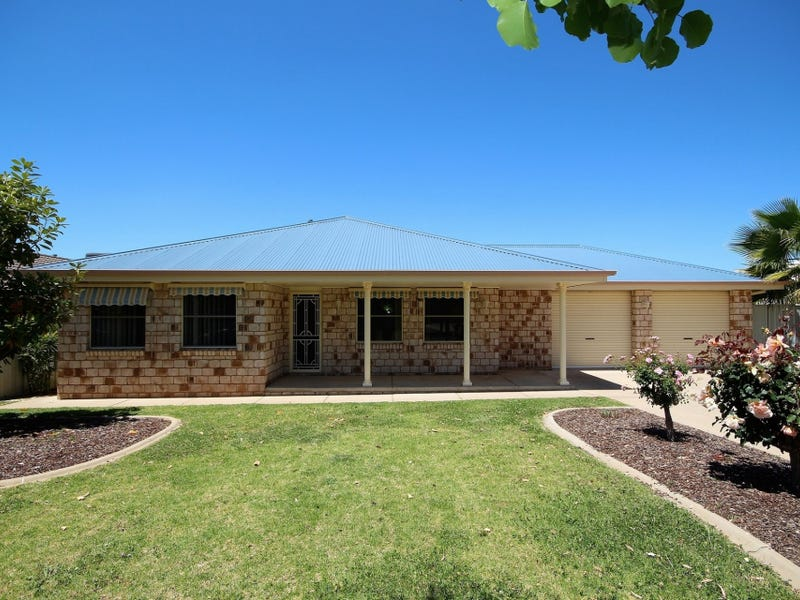3 Giwang Place, Glenfield Park, NSW 2650