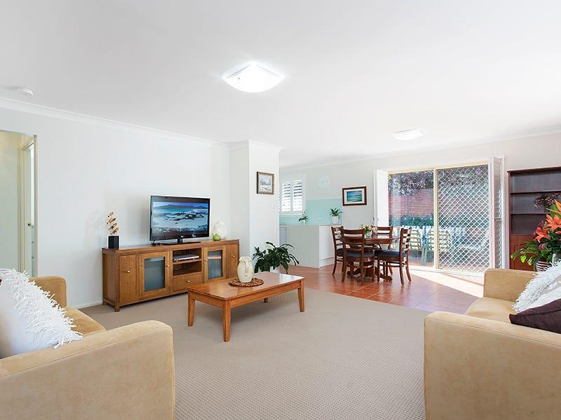 4/28 Stuart Street, Helensburgh, NSW 2508
