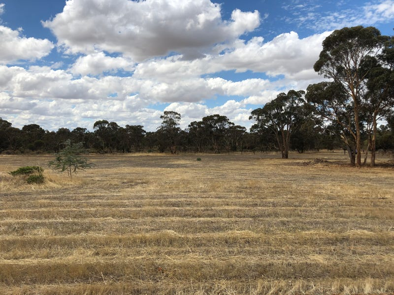 LOT 93 JOSE STREET, Brookton, WA 6306