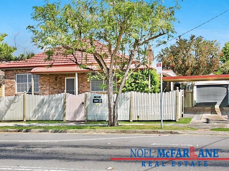 489 Glebe Road, Adamstown, NSW 2289