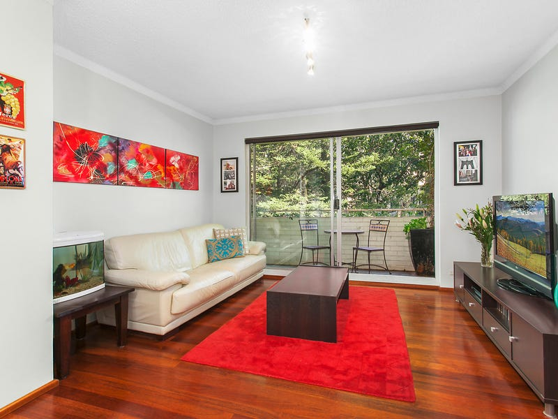 33/33 Stokes Street, Lane Cove, NSW 2066