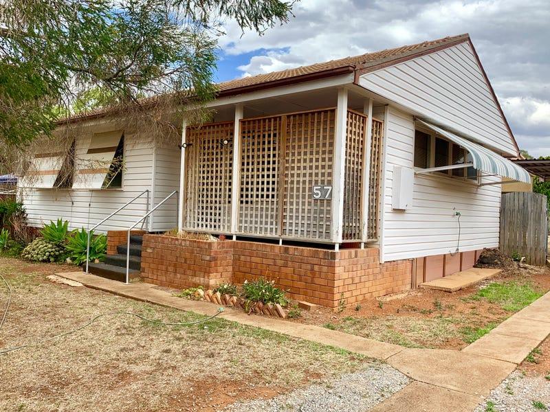 57 Jaeger Ave, Gunnedah, NSW 2380