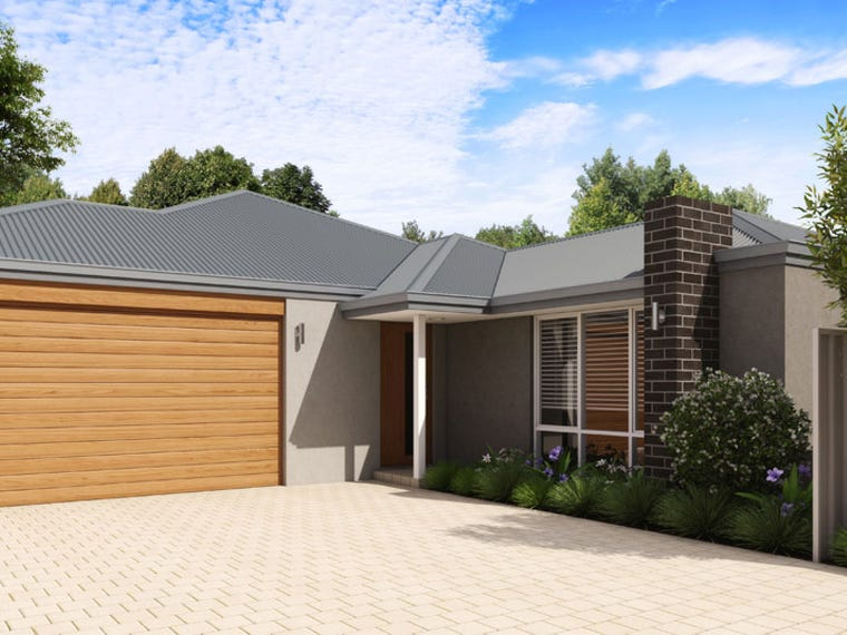 New house and land packages for sale in bentley wa 6102 malvernweather Gallery