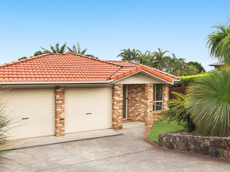 1 Ibis Place, Lennox Head, NSW 2478