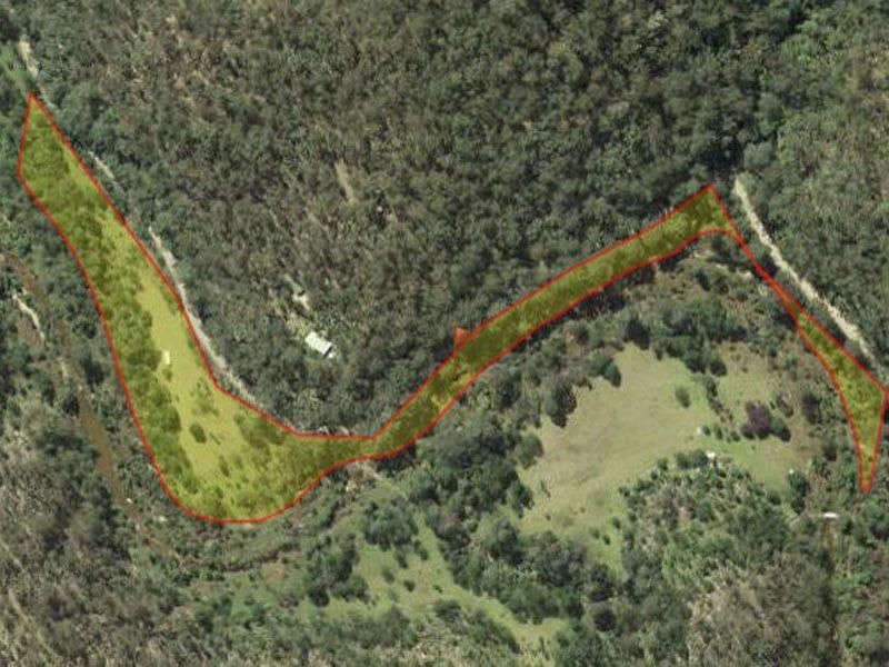 1490 Wollombi Road, St Albans, NSW 2775