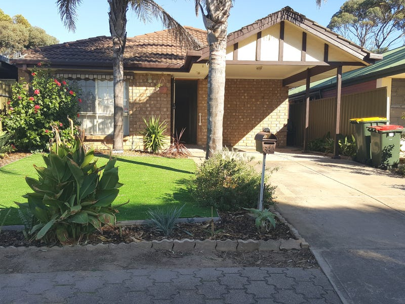 34A General  Drive, Paralowie