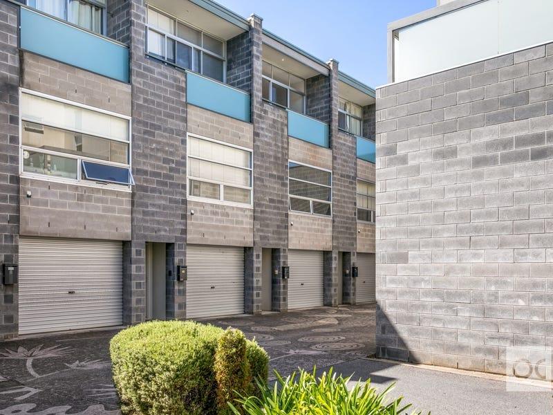 10a Bubb Lane, Adelaide, SA 5000