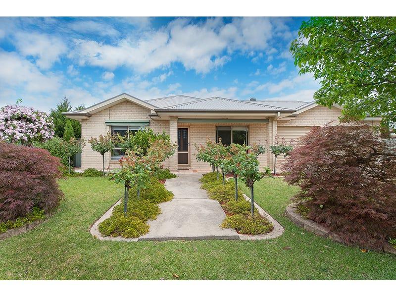 19 Robbins Drive, East Albury, NSW 2640